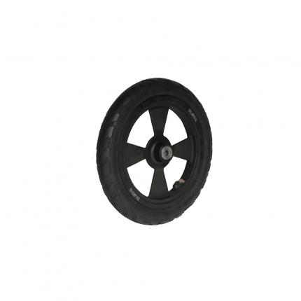 Колесо для самоката Blade Sport Air 230 мм черное