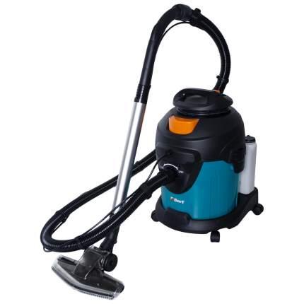 Строительный пылесос Bort  BSS-1415 Blue/Black