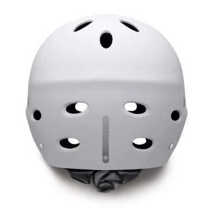 Шлем Globber Helmet Adult белый