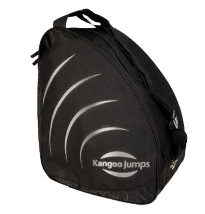 Сумка Kangoo Jumps KJ BAG9 Black-Black