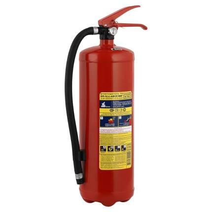 Огнетушитель порошковый ОП-5(з) МИГ 111-07, 5кг