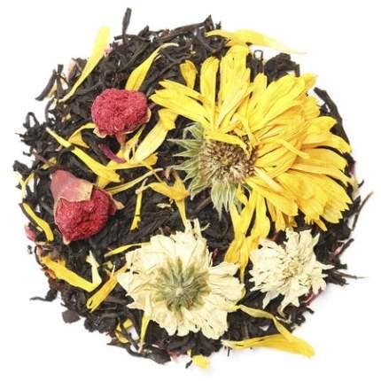 Черный чай (для фаворитки), 100 г