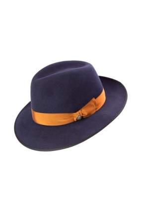 Шляпа мужская Pierre Cardin DEVON PC-1005-0128 синяя L