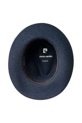 Шляпа мужская Pierre Cardin DEVON PC-1005-0128 синяя M