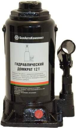 Домкрат БелАК БАК.00033