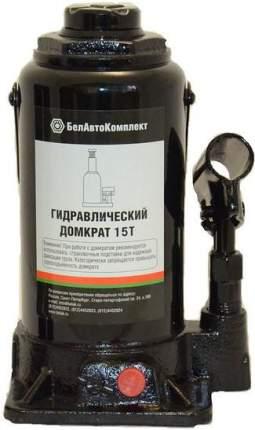 Домкрат БелАК БАК.00034