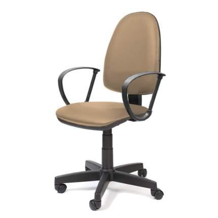 Компьютерное кресло Фактор Престиж 1939310, бежевый