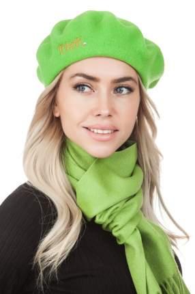 Комплект женский Tonak K435VT зеленый