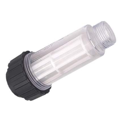 Фильтр для моек высокого давления PATRIOT GTR 100 322305750