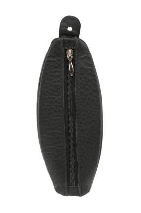 Ключница женская D.ANGENY 5260/006 черная