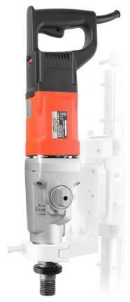 Двигатель установки алмазного бурения MESSER DM160 2,2 kWt