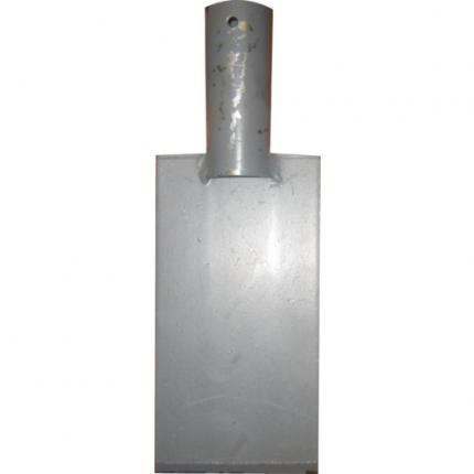 Ледоруб-скребок Диорит др-10 2,5 кг