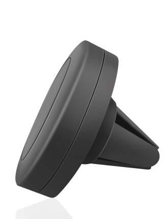 Магнитный держатель для телефона Defender CH-126 магнит, на решетку вентиляции