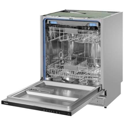 Встраиваемая посудомоечная машина Haier HDWE14-094RU