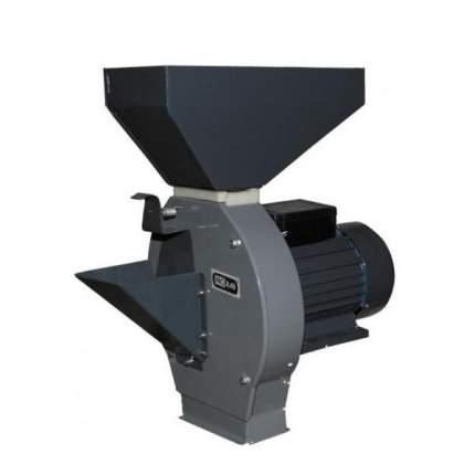 Зернодробилка Prorab EGC18T О0000015652 молотковая 2 л