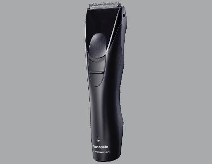 Триммер Panasonic ER-GP30-K520