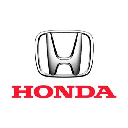 Оригинальные аксессуары Honda