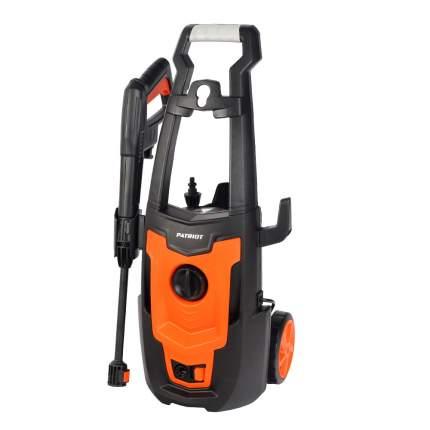 Электрическая мойка высокого давления PATRIOT GT 360 IMPERIAL 322306010