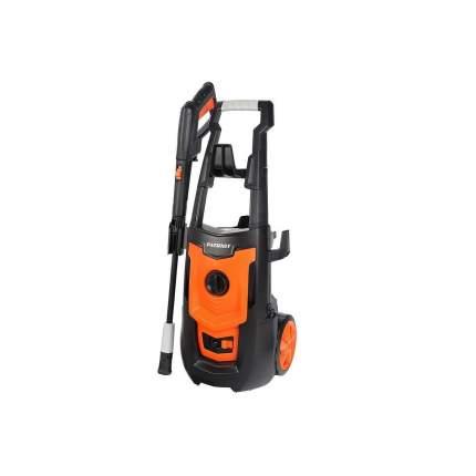 Электрическая мойка высокого давления PATRIOT GT 520 IMPERIAL 322306020