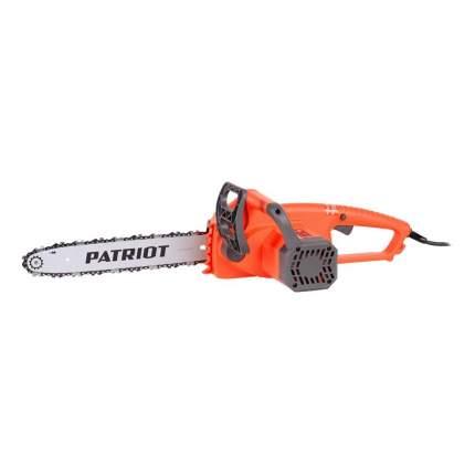 Электрическая цепная пила PATRIOT ESP 1814 220301530