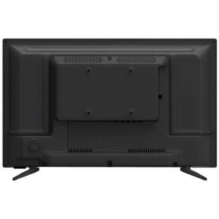 LED Телевизор Full HD Thomson T22FTE1020