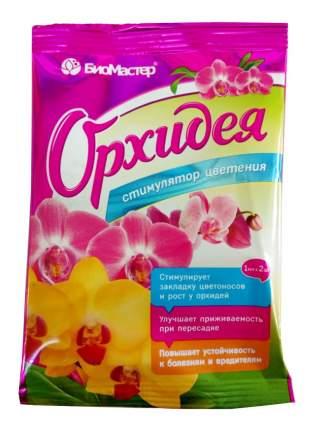 Фитогормон для цветения БиоМастер Орхидея M-BМ-43 2 мл