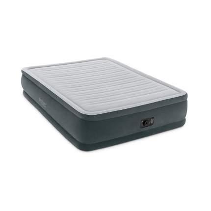 Надувная кровать Intex 64414