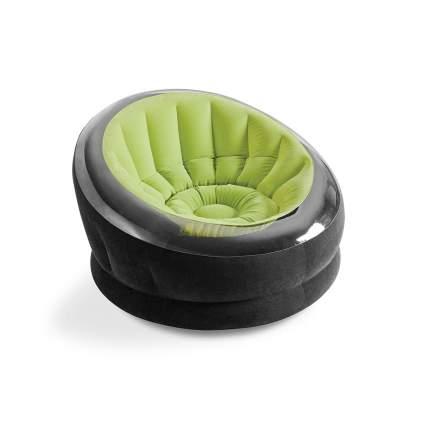 Надувное кресло INTEX 68581