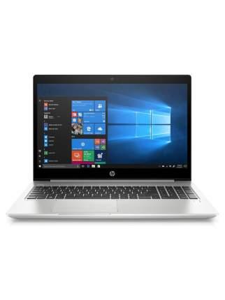 Ноутбук HP Probook 455 G6 (6MQ05EA) Silver