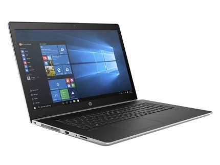 Ноутбук HP Probook 470 G5 (2XZ78ES) Pike Silver