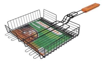Решетка для гриля Green Glade BBQ-7001 24x30x6