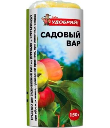 Садовый вар Дядя Удобряй ДУ-022 150 г