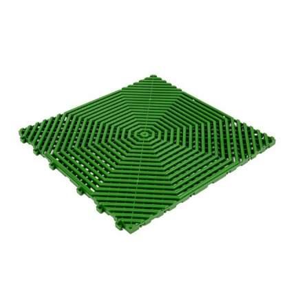 Плитка для садовых дорожек Helex 9014 40 х 40 х 1,8 см 6 шт.