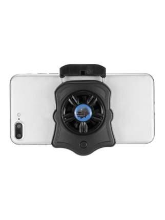 Кулер для телефона MediaGadget P9, со встроенным аккумулятором на 500мАч