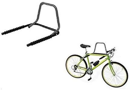 Устройство настенное Peruzzo bike hanger для хранения одного велосипеда