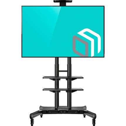 Стойка для телевизора ONKRON TS1881
