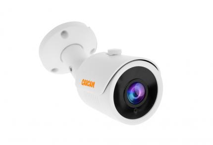 Камера видеонаблюдения CARCAM CAM-411