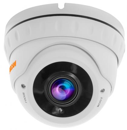Камера видеонаблюдения CARCAM CAM-580
