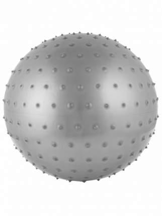 ONLITOP Фитбол (мяч для фитнеса) массажный 65см