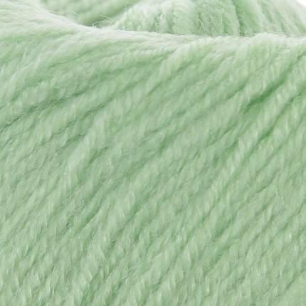 """Вязание Пряжа ADELIA """"IVIA"""" 4 шт, в упак, цвет бл,зеленый IVIA-110, 150 м от Adelia"""