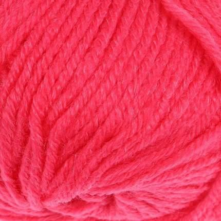 """Вязание Пряжа ADELIA """"IVIA"""" 4 шт, в упак, цвет малиновый IVIA-117, 150 м от Adelia"""