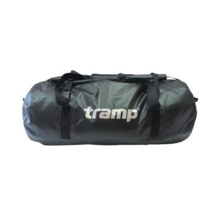 Гермосумка Tramp TRA-204 40 л черная