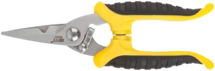 Ножницы электрика 180 мм. FIT 60042