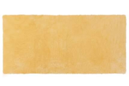 Прикроватный коврик Henan Prosper 80330474 60x130 см
