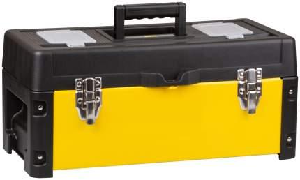 """Ящик для инструмента усиленный 20"""" . FIT 65593"""