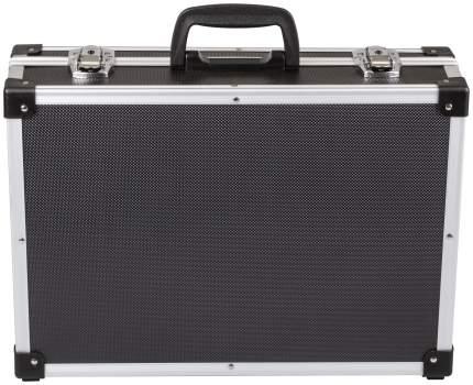 Ящик для инструмента FIT 65633