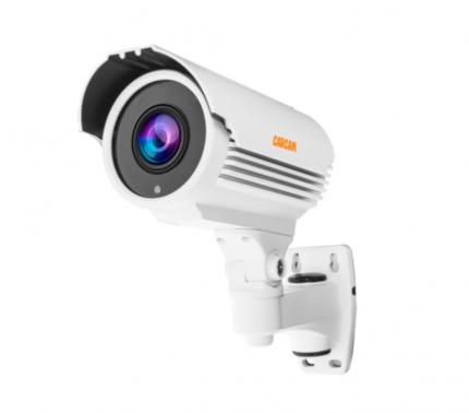 Камера видеонаблюдения CARCAM CAM-588