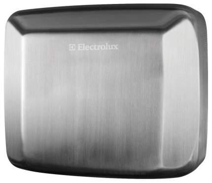 Сушка для рук Electrolux EHDA 2500