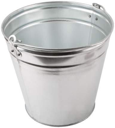 Ведро оцинкованное (для воды) 12 л. 67853