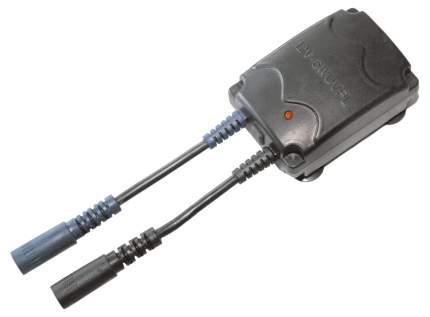 Балластный дроссель для УФ-лампы Sera для Marin Biotop 130
